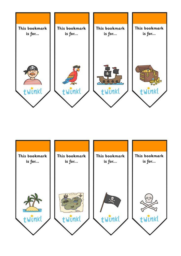 norman lewis vocabulary book pdf